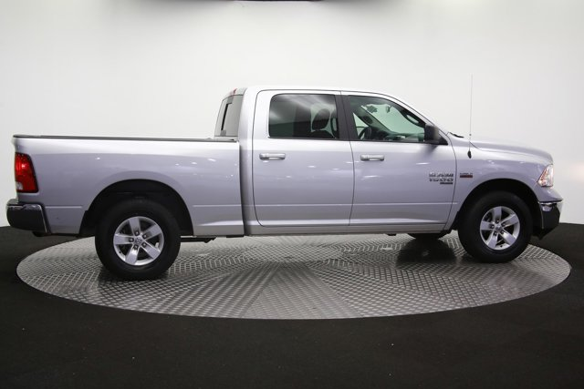 2019 Ram 1500 Classic for sale 120114 51