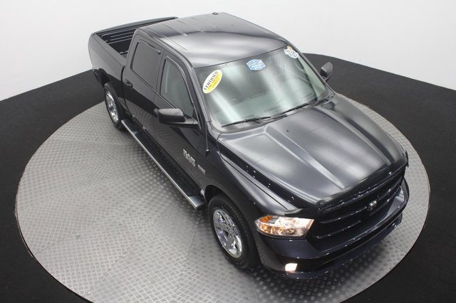 2016 Ram 1500 for sale 124695 2