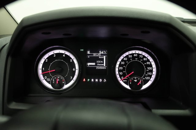 2019 Ram 1500 Classic for sale 125615 9