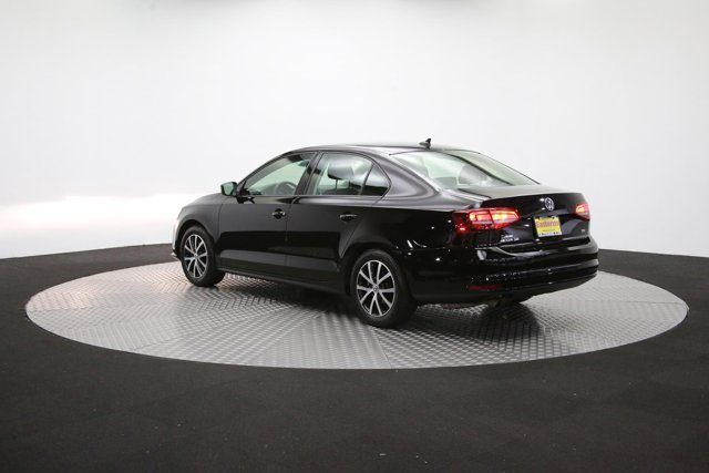 2016 Volkswagen Jetta for sale 122930 58