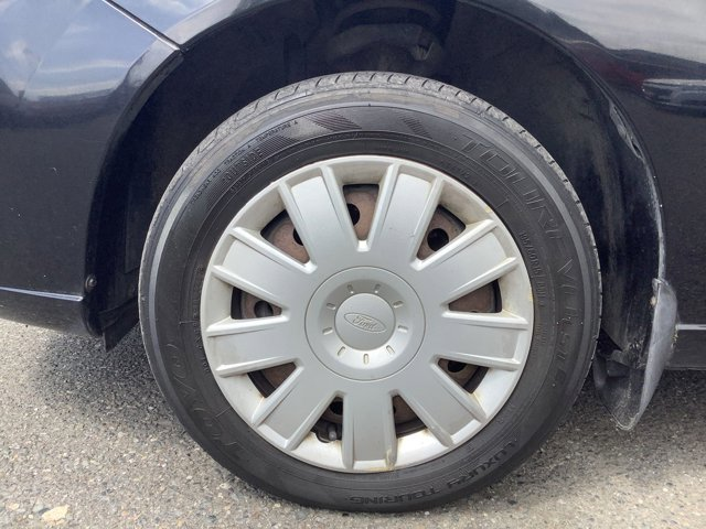 Used 2005 Ford Focus 3dr Cpe ZX3 S