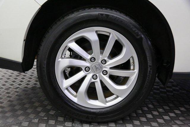 2017 Acura RDX for sale 121888 28