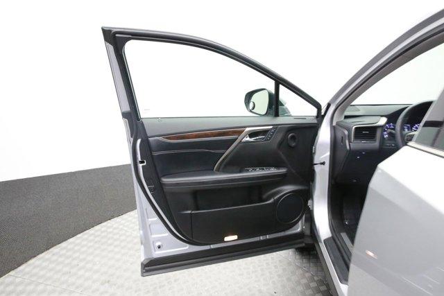 2016 Lexus RX 350 for sale 119854 12