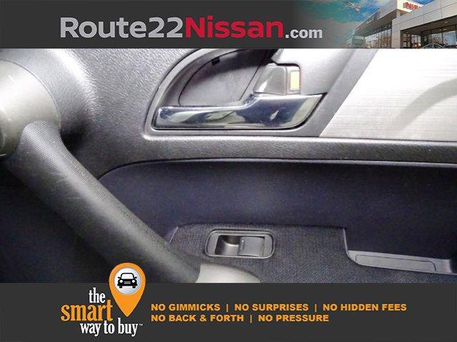 2010 Honda CR-V EX 4WD 5dr EX Gas I4 2.4L/144 [21]