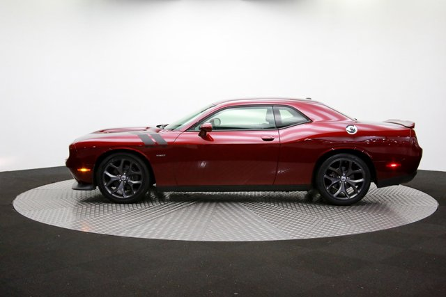 2019 Dodge Challenger for sale 122350 54
