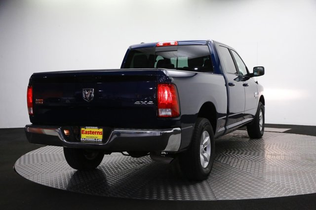 2019 Ram 1500 Classic for sale 124344 4