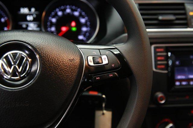 2018 Volkswagen Jetta for sale 124468 15