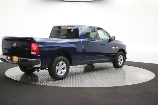2019 Ram 1500 Classic for sale 124344 37