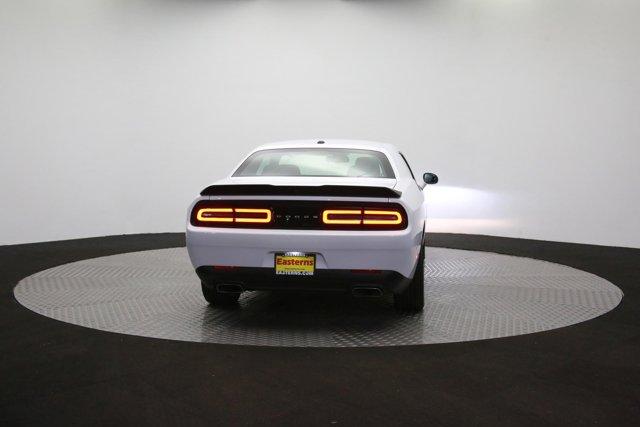 2019 Dodge Challenger for sale 123986 32