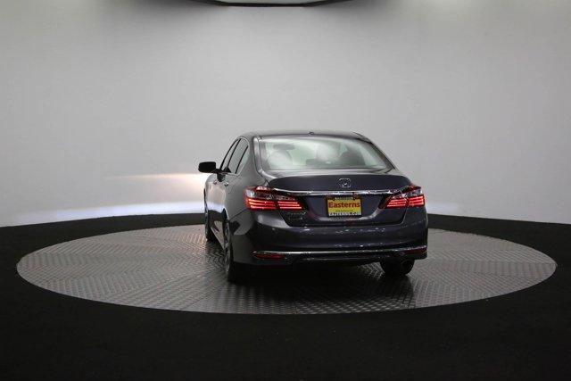 2017 Honda Accord for sale 124815 63