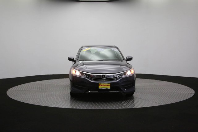 2017 Honda Accord for sale 124731 47