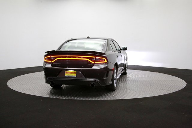 2019 Dodge Charger for sale 122958 33