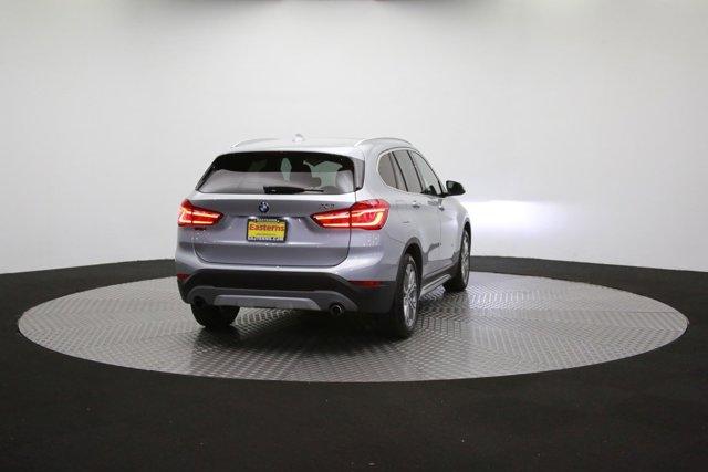 2016 BMW X1 for sale 124620 34