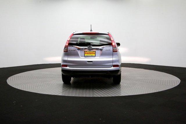 2016 Honda CR-V for sale 122587 34