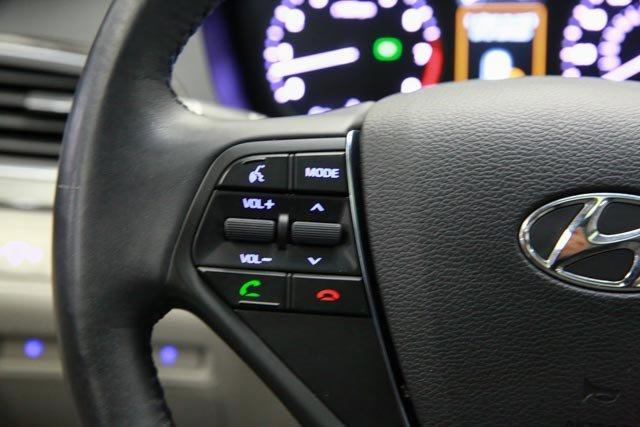 2015 Hyundai Sonata for sale 122585 44