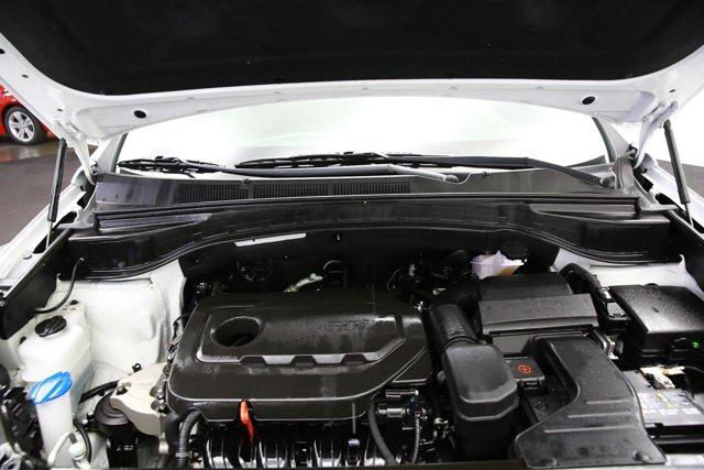2018 Hyundai Santa Fe Sport for sale 124332 6