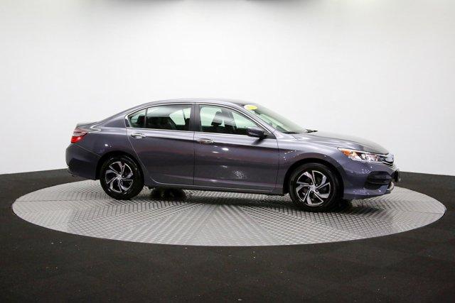 2017 Honda Accord for sale 123284 42