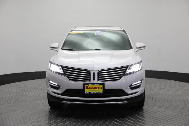 2017 Lincoln MKC for sale 125075 1