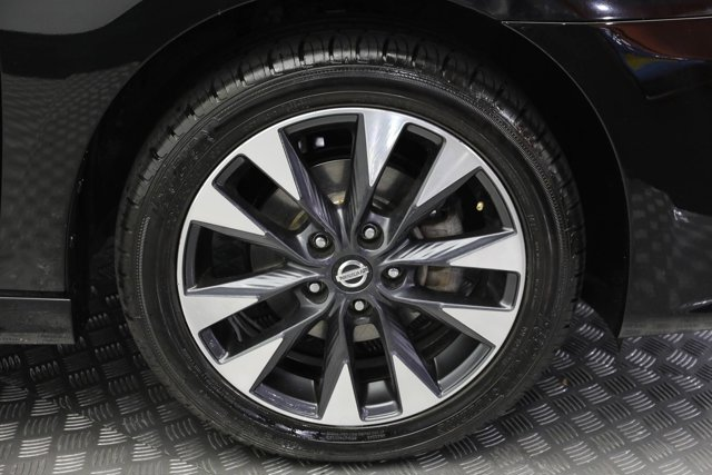 2017 Nissan Sentra for sale 125409 26