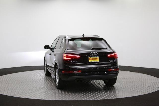 2016 Audi Q3 for sale 123060 60