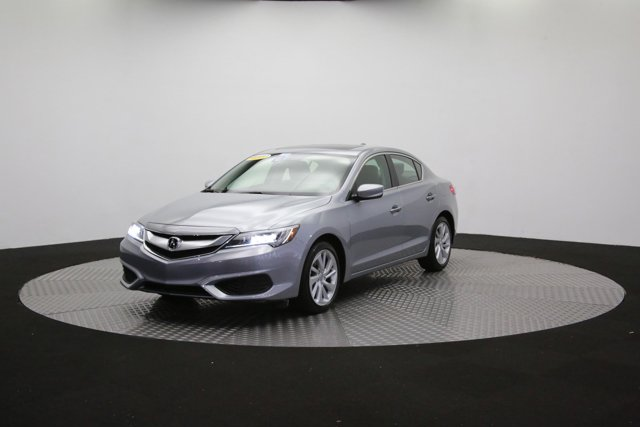 2017 Acura ILX for sale 125006 53