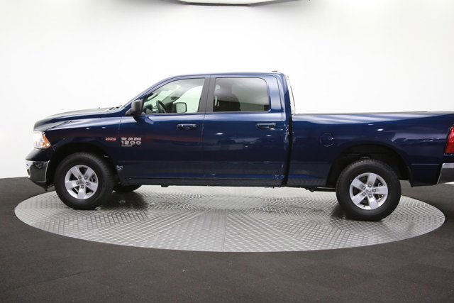 2019 Ram 1500 Classic for sale 124344 57