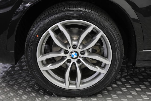 2017 BMW X3 for sale 125505 28