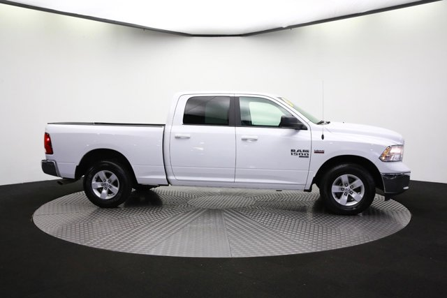 2019 Ram 1500 Classic for sale 124337 3