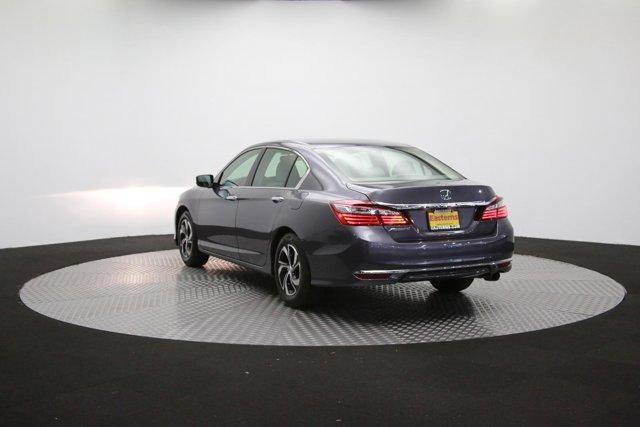 2017 Honda Accord for sale 124542 61