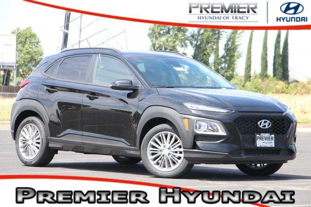 New 2019 Hyundai Kona in , LA