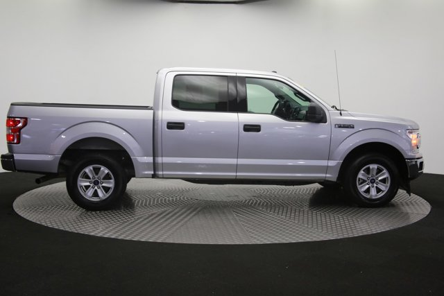 2018 Ford F-150 for sale 120703 53