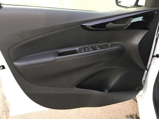 2020 Chevrolet Spark 4dr HB CVT LT w-1LT