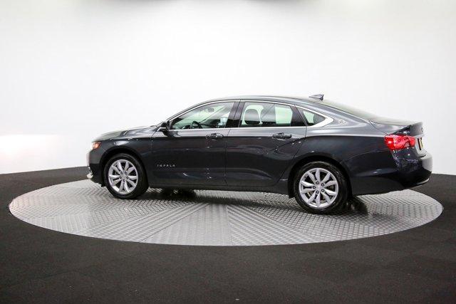 2018 Chevrolet Impala for sale 124071 56