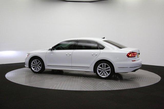 2017 Volkswagen Passat for sale 123314 57