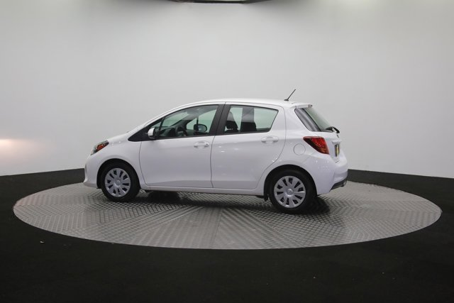 2017 Toyota Yaris for sale 121032 67