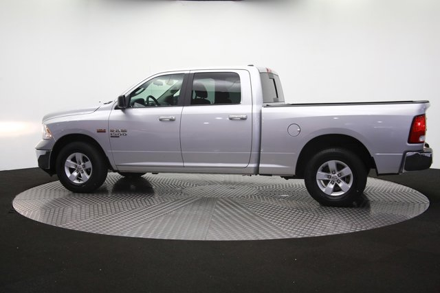 2019 Ram 1500 Classic for sale 120114 69
