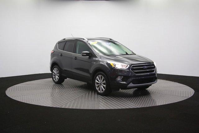 2017 Ford Escape for sale 120247 57