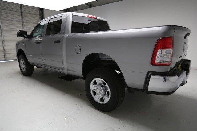 New 2020 Ram 2500 in Sulphur Springs, TX