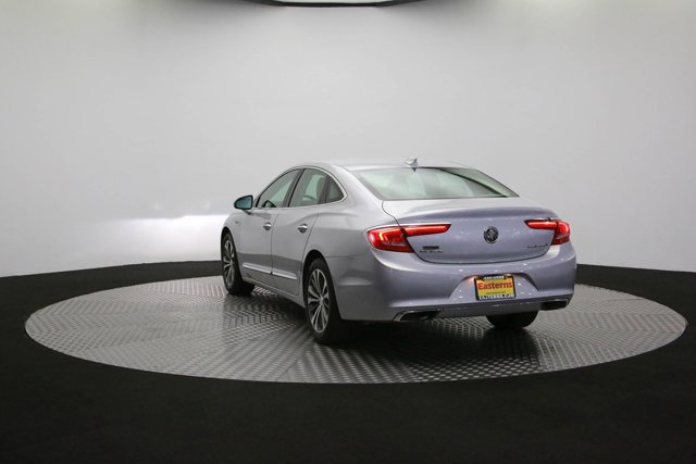 2017 Buick LaCrosse for sale 125259 60