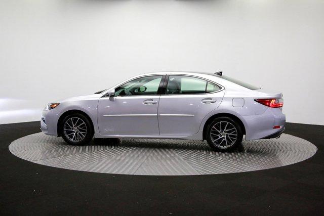 2016 Lexus ES 350 for sale 123367 57