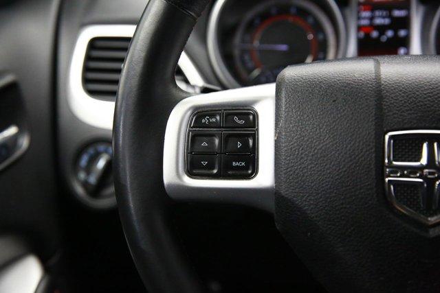 2018 Dodge Journey for sale 124525 13