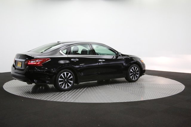 2018 Nissan Altima for sale 122131 36