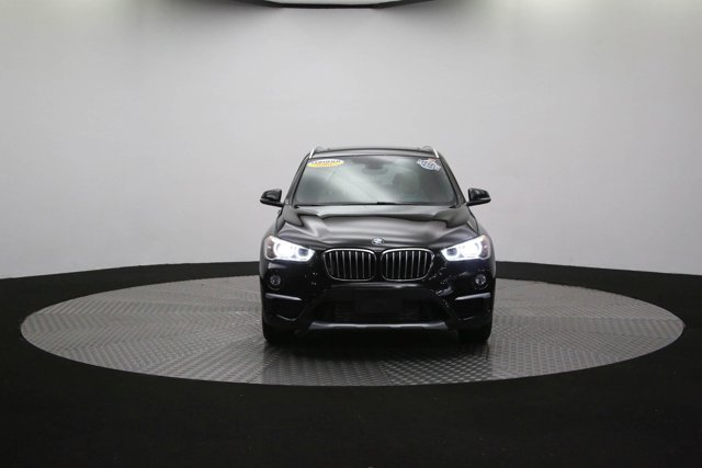 2017 BMW X1 for sale 123970 50