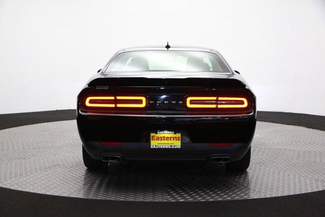2017 Dodge Challenger for sale 124494 5