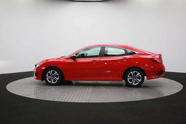 2016 Honda Civic for sale 124988 54