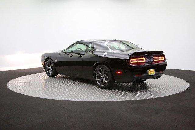 2019 Dodge Challenger for sale 122361 59