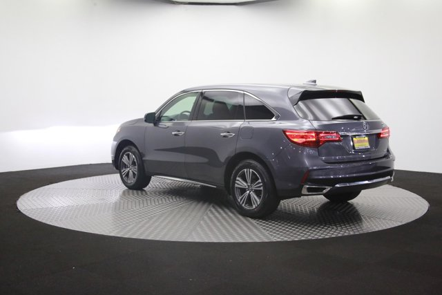 2017 Acura MDX for sale 122206 61