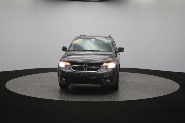 2018 Dodge Journey for sale 120370 59