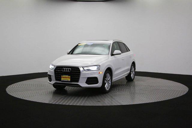 2017 Audi Q3 for sale 125676 52
