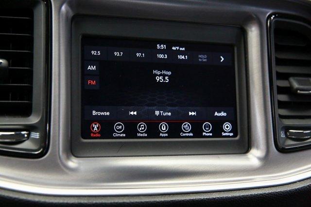 2019 Dodge Challenger for sale 123986 16